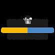 smgt-logo-vert-01.png