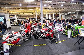 fastbikes_ptvhjul-8976.jpg