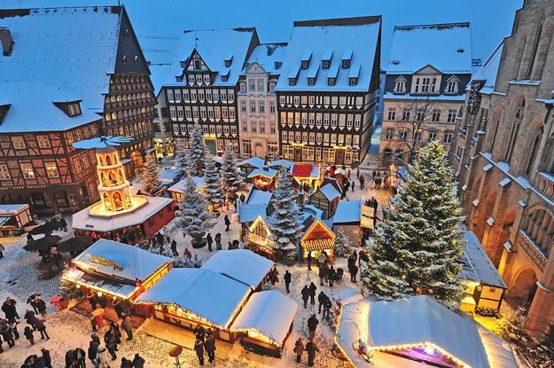 _eihnachtsmarkt_Hildedsheim_300dpi(1)