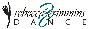 APPROVED%20RCD%20LOGO%20WITH%20TEAL%20%2