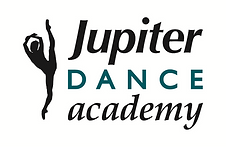 Approved%2520JDA%2520Logo%2520with%2520F