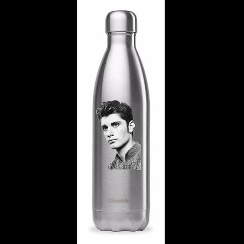 Emilio Aluminium Drink Bottle
