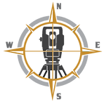 logo-teunisen-surveying-and-planning.png