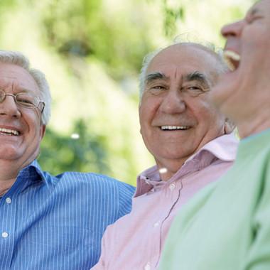 The Superior Retirement Account