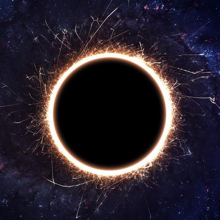 Resume Black Holes