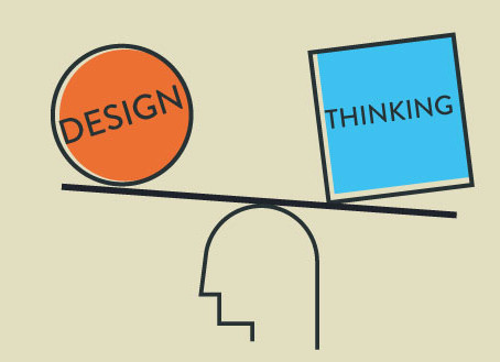 Design Thinking for Civil Engineers - Part 3. Ideation in Design Thinking