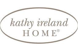 Kathy+Ireland+Home.jpg
