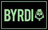BYRDI Logo (Simple)-01.png