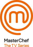 MasterChef_THE TV SERIES (002).png