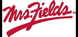 mrsfields-553x260-v2.png