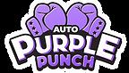 purple-punch-auto_s.webp