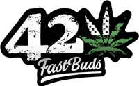 fastbuds_s_edited.png