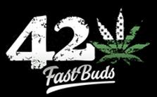 fastbuds_s_edited.png