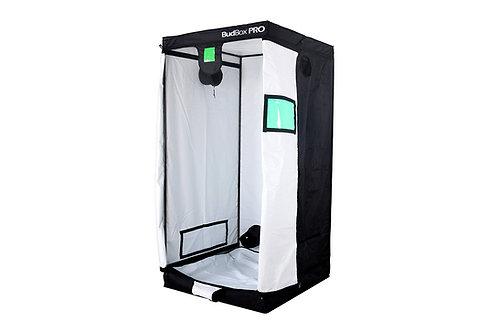 BudBox PRO White L200 1m x 1m x 2m