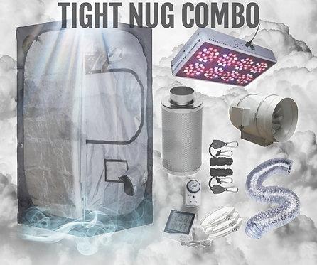 TIGHT NUG COMBO