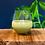 Thumbnail: Green Latifah