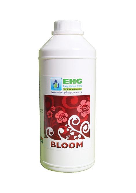 EHG Bloom1L