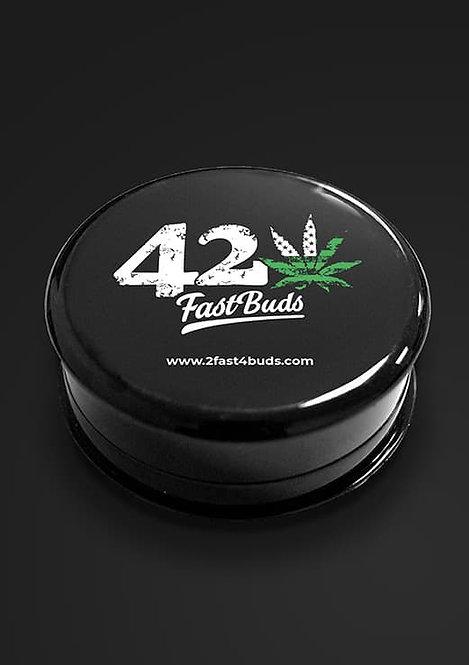 420 Grinder