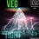 Thumbnail: TIGHT VEG