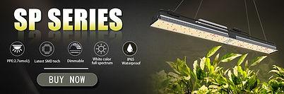 Mars_Hydro_SP_led_grow_light_banner.jpg