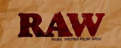 RAWL.jfif