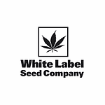 xwhite-label.jpg.pagespeed.ic.IN0l0a8kqi