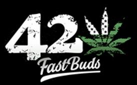 fastbuds_s.webp