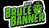 bruce-banner-auto_s.webp