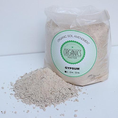 Gypsum 1L/5L