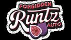 forbidden-runtz-auto_s.webp