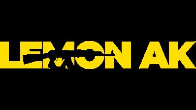 lemon-ak_s