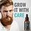 Thumbnail: Alpha CBD - Beard Oil