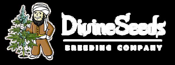 Devine seeds logo (1).png