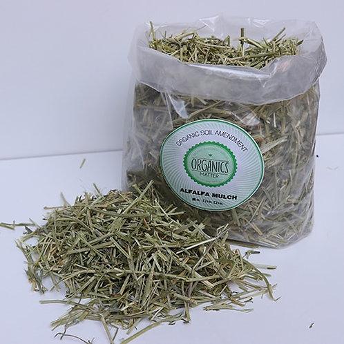 Alfalfa Mulch 5L/15L