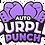 Thumbnail: Purple Punch Auto