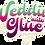 Thumbnail: Wedding Glue Auto