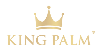 King-Palm-logo-with-trademark-gold.png