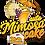 Thumbnail: Mimosa Cake Auto