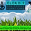 Thumbnail: CLOUD 9 ALL ROUND PLANT CARE 500ML