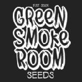 Greensmoke room seeds logo.jpg