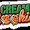 Thumbnail: Cream Cookies Auto