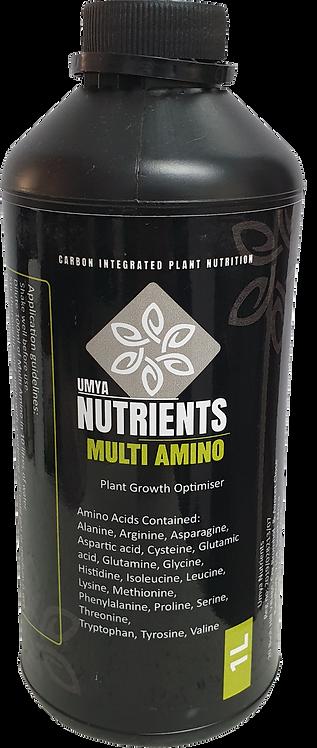 Multi Amino 1L