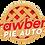 Thumbnail: Strawberry Pie Auto