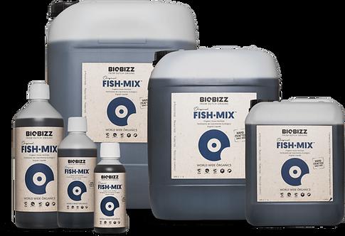 Fish·Mix- Biobizz
