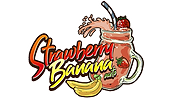 strawberry-banana-auto_s.webp