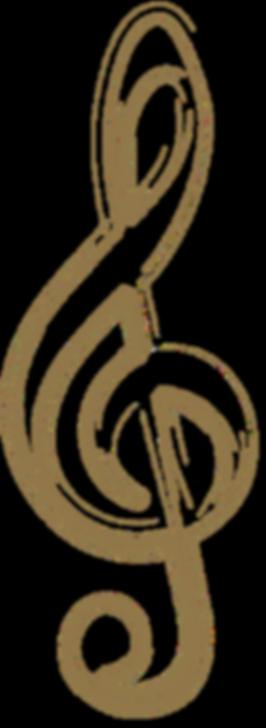 Cantamus_Notenschlüssel2_freigestellt___