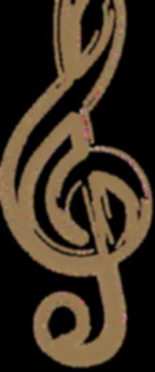 Cantamus_Notenschl%C3%BCssel2_freigestel