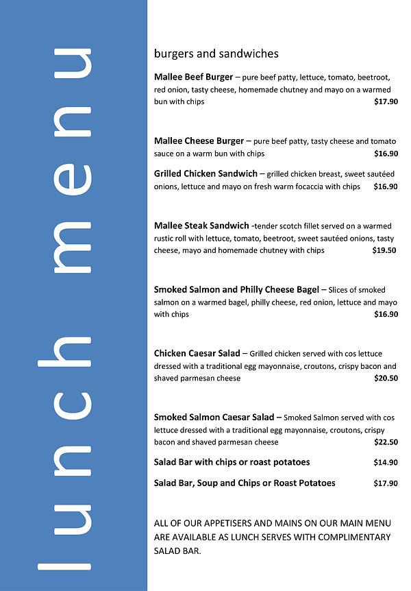 Lunch menu updated July 2018.jpg