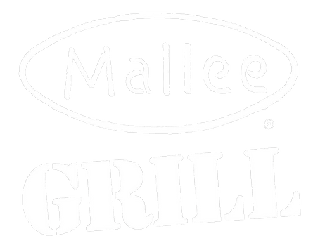 Mallee Transparent.png