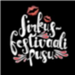 sirkus_pusu_logo-e28093-nega.jpg